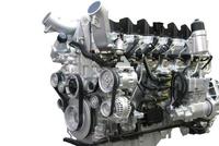 浅论中日同样生产发动机,为什么我们国产引擎远不如日系?