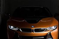 宝马注册iX系列商标 SUV车型全面电动化