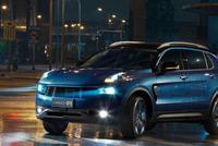 国货当自强!四大自主品牌高端SUV,每一个都值得购买!