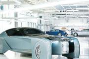探讨未来高科技的汽车心脏——齿轮箱!