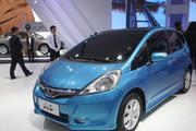 本田发动机好油耗低,为什么不敢做出租车?老司机说了实话