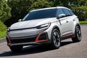 百度投资造的车今晚首发,预计售价20万!你会买吗?