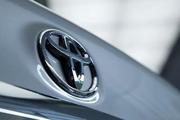 所有公司都可能亏损,丰田称汽车电动化时代不会到来