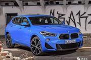 2018年宝马要推出九款全新车型,你喜欢哪一款?
