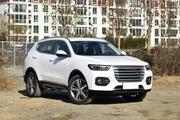 11月SUV销量前二十:国产车太猛了,韩系车大势已去!