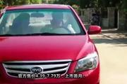 最牛国产家轿!1个月狂甩30000台,卖4万力压大众丰田!
