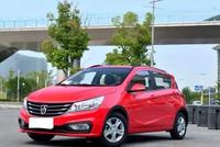 年轻人进入社会第一辆车, 落地5万有哪些车可选?