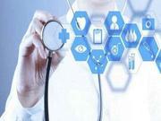 警惕百万医疗产品污名化