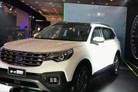 起亚新智跑正式上市,配有智能安全辅助系统,韩系车还有救吗?