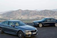 9月豪华品牌轿车销量榜单解读