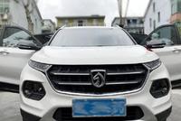 老乡刚提的了五菱宏光,见我刚买了这车,后悔得回去想卖车!!