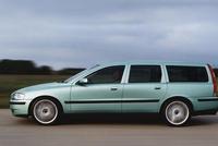 车史上最酷的10款五缸引擎车型 奥迪占了将近一半