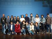 《西小河的夏天》北影节温情放映新人导演周全想拍出80后成长记忆