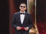 北影节评委会主席王家卫致敬女性电影创作者 呼吁关注女性权益