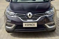 特意为中国打造的法式MPV整车进口,1.8T+7DCT起售价25.88万元