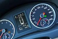 「收藏」这是最全的汽车保养灯归零方法图解,免费送你一份