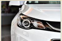 名图敌再降4万,车长4米8,标配ESP天窗,自动挡仅12万买啥速腾