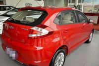 最便宜的国产车,4万起,性价比超高,却被停产?