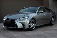 利润有多大,这两款车最高降价40万还不亏本,车主很无语!