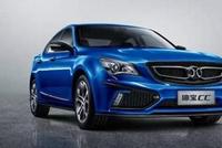 4月卖出不超过3辆的5款车型 纳智捷居然占了2款