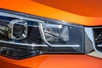 买宝骏510不如买它!配ESP+双安全气囊 发动机质保10年 还不足5万