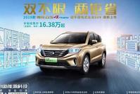 顺势而为,广州电动汽车产业即将爆发