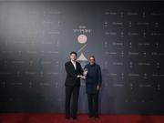 2018平遥国际电影展观众票选荣誉得主出炉