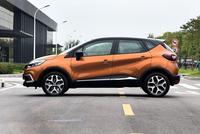 还要啥国产SUV?13万多可以买到进口SUV,1.2T+双离合