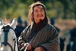 """三国最牛""""大忽悠"""",诸葛亮自愧不如,刘备被他忽悠一辈子图片图片"""