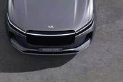 油耗低,续航强,这才是新能源车的最佳发展方向!