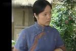 入群只发表情不说话?杭州警方拘留40余名微信卖淫嫖娼图片