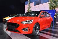 福特怎么了?11月品牌销量仅有2.4万,起亚、斯柯达都比它热销