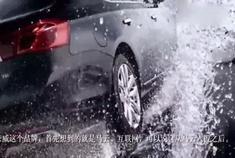 荣威RX8再次惊艳全球!四驱加大梁杆,吉利长城终于慌了!