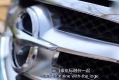 海马S5内饰评测,设计和空间很是出色!不输宝骏