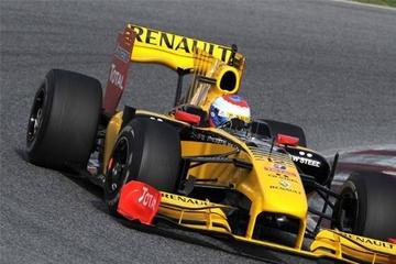 米纳迪赛车:如火般热烈,赛车受年轻人喜爱,实力强劲