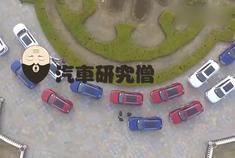 这辆车又放大招了,再次夺冠,实力碾压宝骏510、传祺GS4!