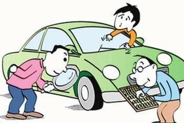 发动机哒哒哒响修好了!发动机哒哒响要大修吗