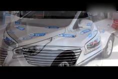 又来一个搅局的,华泰全新圣达菲再次杀入SUV市场。