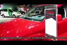道奇酷威:这款SUV超过2顿,百公里低于10L油耗,性能无可挑剔