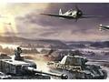 二战的转折点不是斯大林格勒战役,而是希特勒做的这个决定