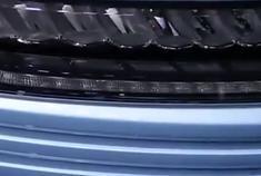 欧拉iQ2018成都车展上市新车新能源市场迎春天