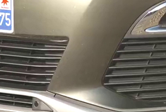 更运动 2017款标致3008 GT综合展示