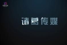 起亚KX3 EV内饰官图发布!中控屏尺寸变大