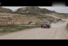 高性能欧系都市SUV 新款标致3008
