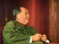 此人为帮林彪坐飞机逃跑,修改周总理的命令,后得知此事失声痛哭