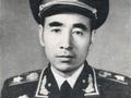 林彪一生离不开的两样东西,少了他们,打仗基本赢不了
