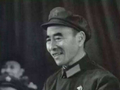 九一三事件,林彪命丧蒙古,如果他当年真到了苏联会发生什么?