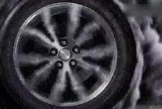 山寨发现4的欧尚X70A 难道不是面包车装上SUV的壳?