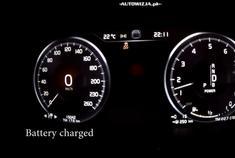 沃尔沃XC60新能源