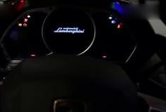 讴歌NSX新能源